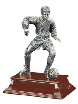 Estatuilla Elite Grand Futbol Masc.