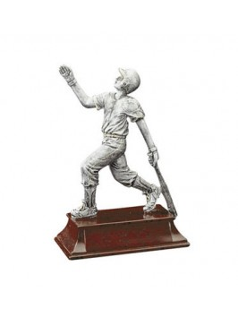 Estatuilla Elite Grand Beisbol Masc.