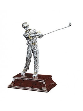 Estatuilla Elite Grand Golf Masc.