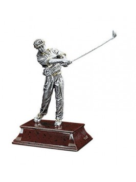 Estatuilla Elite Grand Golf Fem.